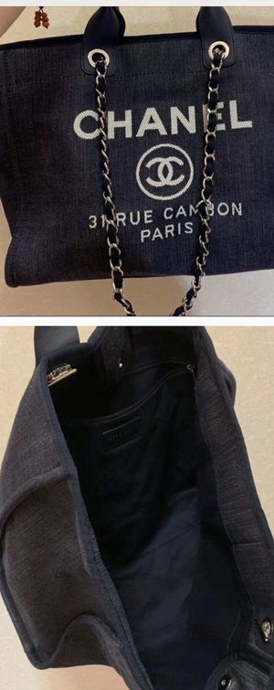 Chanel Bag for Sale in McKinney, TX