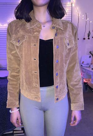Vintage/Women/Ladies/Girls cute clothes /Jacket/sweater for Sale in Las Vegas, NV