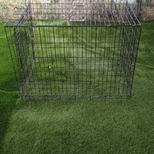Big Cage for Sale in San Diego, CA