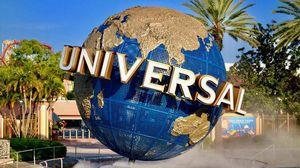 Universal Studios 50% off for Sale in Orlando, FL