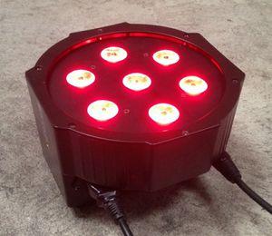 LED Par Light for Sale in Antioch, CA