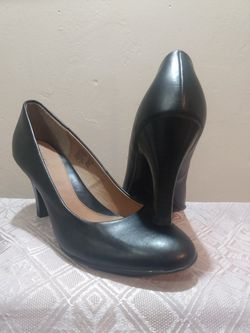 Women's High Heels Size 11 for Sale in Peoria,  IL