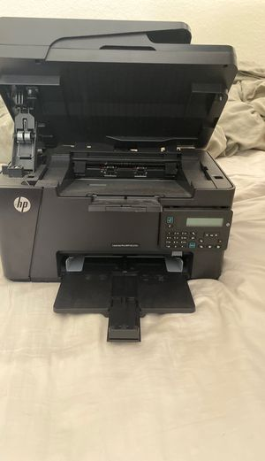 Printer for Sale in North Port, FL