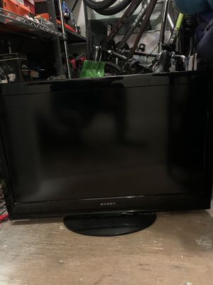TV for sale!!! for Sale in Elizabeth, NJ