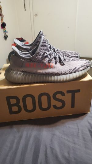 Yeezy v2 beluga 2.0 2017 release for Sale in Modesto, CA