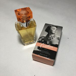 Vintage Cotillion 1934 Cologne Spray 30ml Bottle for Sale in Collinsville, IL
