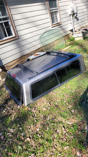$100 camper for Sale in Charlotte, NC