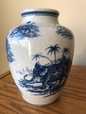 Flower Vase for Sale in Huntington Beach, CA