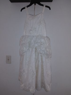 $40 brand new dress for Sale in Los Angeles, CA