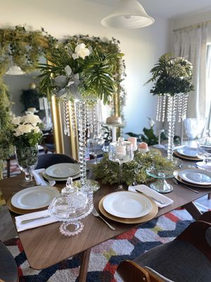 Furniture for party for Sale in Orlando, FL