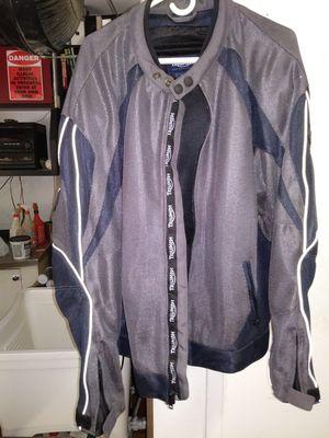Mens Triumph jacket for Sale in Mesa, AZ