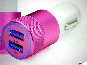 Cell Phone Car Charger... J66867778 for Sale in San Francisco, CA