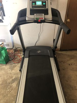 NordicTrack c1500 Treadmill for Sale in Mukilteo, WA