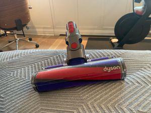 Dyson Hardwood Floor Soft Roller Head for Dyson V8 Animal for Sale in New York, NY