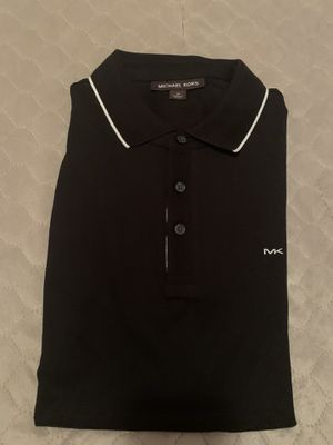 Michael Kors Polo Shirt for Sale in La Habra, CA