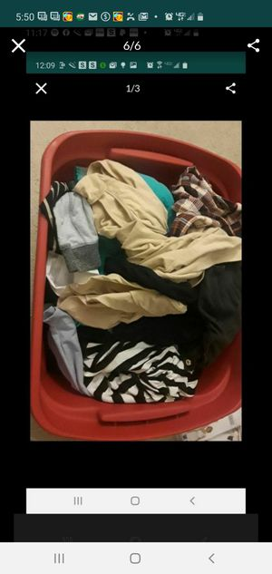 Huge Lot of Women Clothing 350+ Items for Sale in San Diego, CA