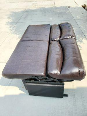 RV Jacknife sofa for Sale in Jurupa Valley, CA