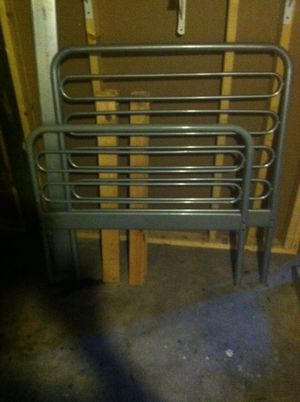 New And Used Bed Frames For Sale In Springfield Il Offerup