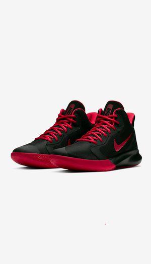 Nike Precision III for Sale in Stoughton, MA