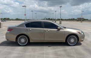 2008 Accord Price $1OOO for Sale in Hialeah, FL
