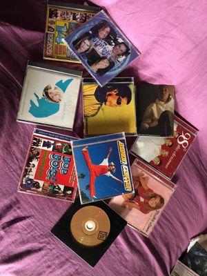 90's CDS for Sale in Miami, FL