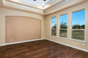 Laminated floor installation, kitchen cabinets and more for Sale in San Antonio, TX