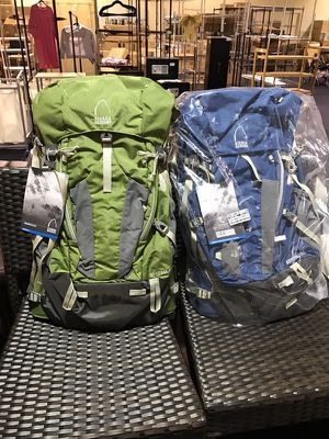 Hiking backpack S/M for Sale in Duluth, GA