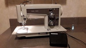 Kenmore sewing machine for Sale in Montrose, SD