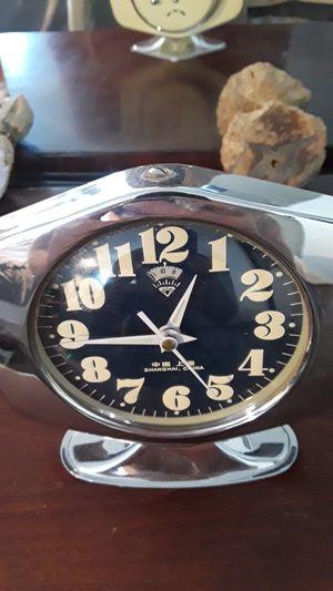 Antique alarm clock for Sale in San Diego, CA