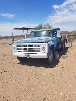 Ford for Sale in Laveen Village, AZ