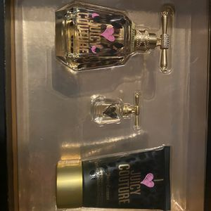 Women Perfume Juicy Couture for Sale in Norwalk, CA