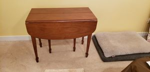 Kitchen table for Sale in Goochland, VA