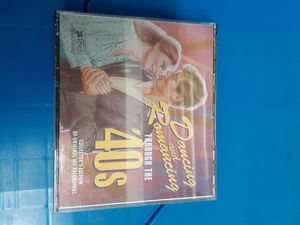 Classical 40's music for Sale in Bladensburg, MD