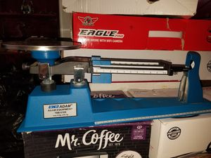 Ae adam equipment for Sale in Corona, CA