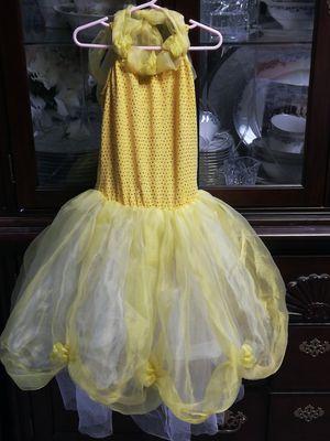 Halloween Costume for Sale in Nashville, TN