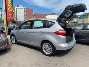 2013 Ford C-Max for Sale in Chicago, IL