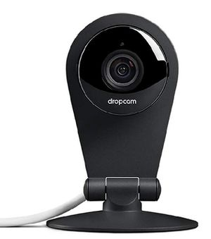 Dropcam Pro for Sale in Hollister, CA