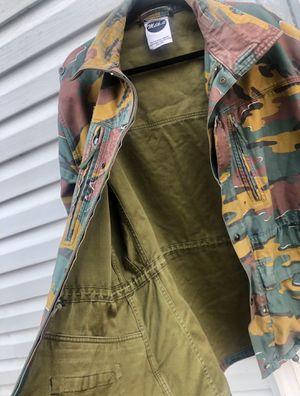 Vintage garment for Sale in Windsor Mill, MD