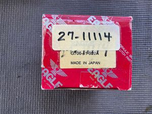 Eagle - OE# G706 41 920A - Clutch Slave Cylinder - Mazda Applications - Made in Japan for Sale in Fontana, CA