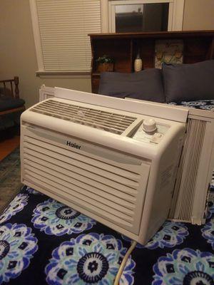 Haier AC unit for Sale in Sanatoga, PA