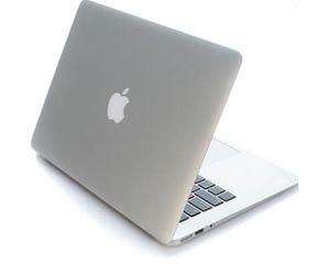 Apple MacBook Air for Sale in Compton, CA