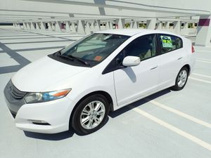 Car Honda Insight 2010 or Best offer for Sale in Miami, FL