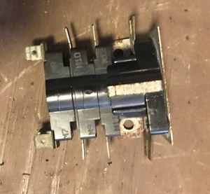 Ac repair parts for Sale in Orlando, FL