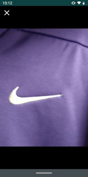 Nike workout hoodie brand new! Local pick up a no-tax!!, Best for Sale in Perris, CA