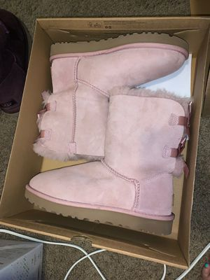 Ugg boots for Sale in GERMANTOWN, MD