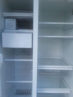 Fridge/freezer for sale for Sale in Miramar, FL