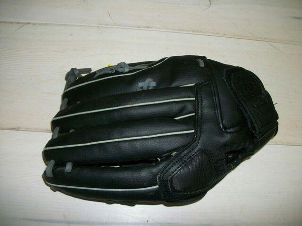 "Wilson Elitte 13"" Youth/Adult Softball Glove,NWT,WTA2477 LHT"