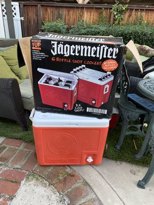 Ice chest for Sale in Los Angeles, CA