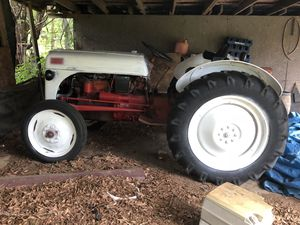 1948 Ford 8N for Sale in Maiden, NC