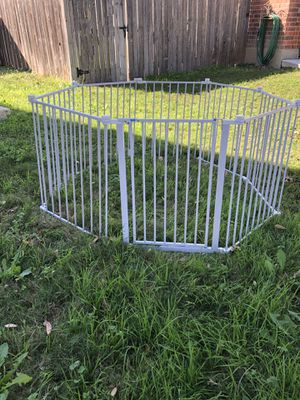 Dog Pen for Sale in Helotes, TX